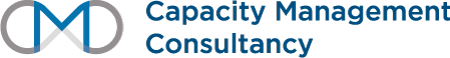 Capacity Management Consultancy