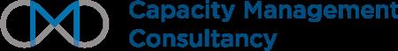 Capacity Management Consultancy