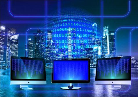 MiFID II capacity management